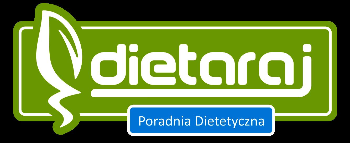 Poradnia Dietetyczna DIETA RAJ